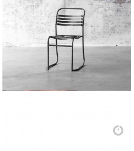 Les 4 Chaises Industry