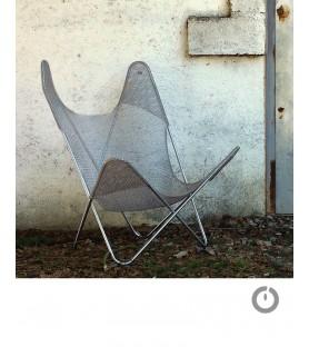 Housse pour fauteuil AA LE LABO DESIGN