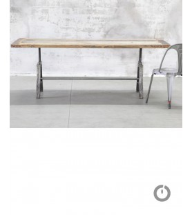 Table R975