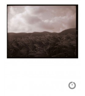 "Luberon""  Photographie Anne Barroil"