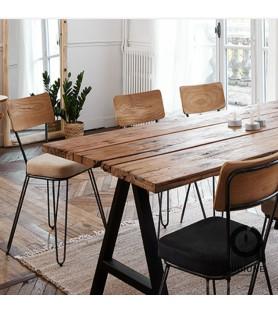 Table Finca Manufactori