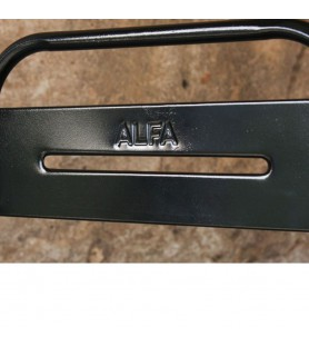 Les 4 Chaises pliantes Skin PC Manufactori