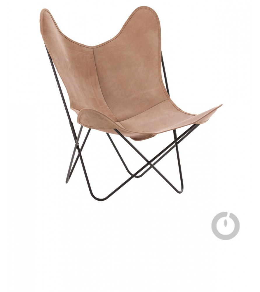 fauteuil aa lodge