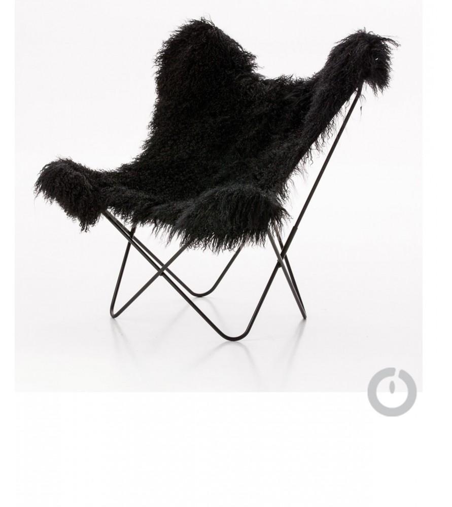fauteuil aa lhassa