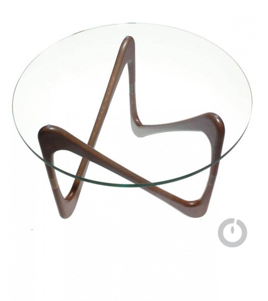 Table Moebius