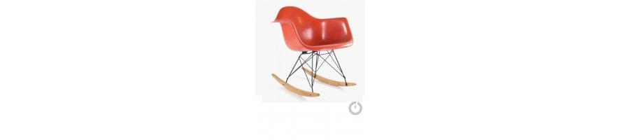 Les fauteuils de midiune