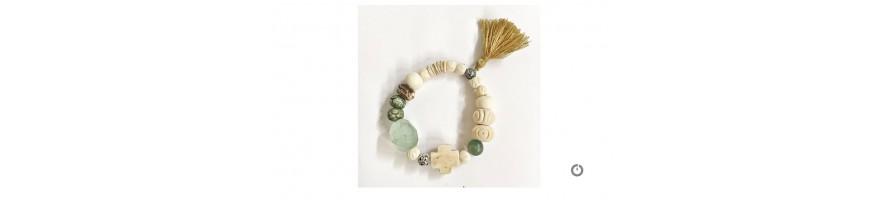 La sélection de bracelets lifestyle