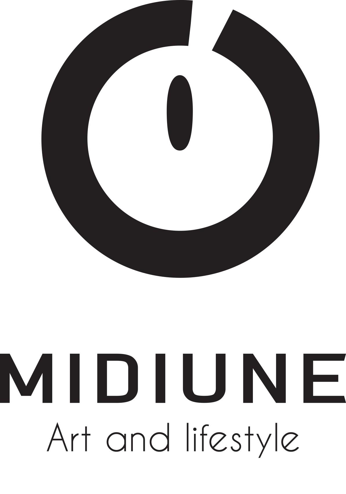 Midiune - Home & lifestyle